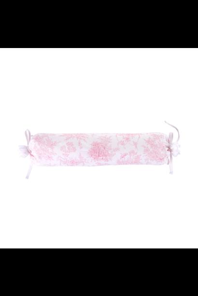 Rolkussen Sweet Pink