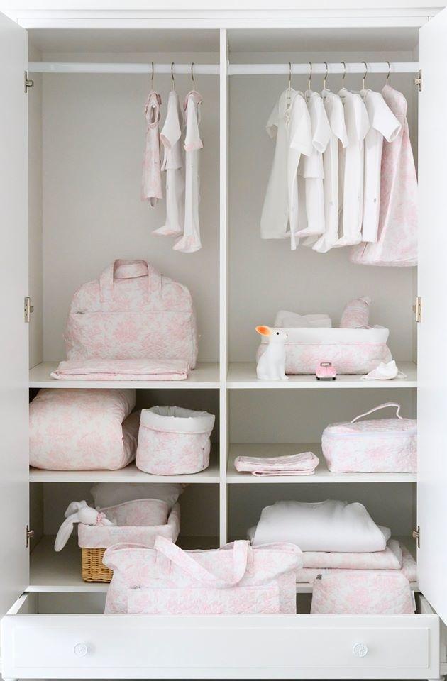 Toiletzak Sweet Pink Theophile & Patachou-4