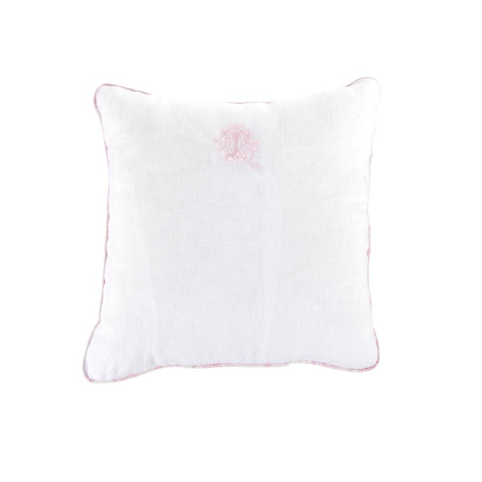Kussen Sweet Pink Theophile & Patachou-1