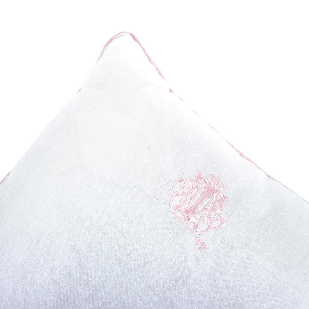 Kussen Sweet Pink Theophile & Patachou-5