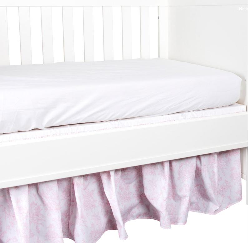 Bedrok 70  Sweet Pink Theophile & patachou-1