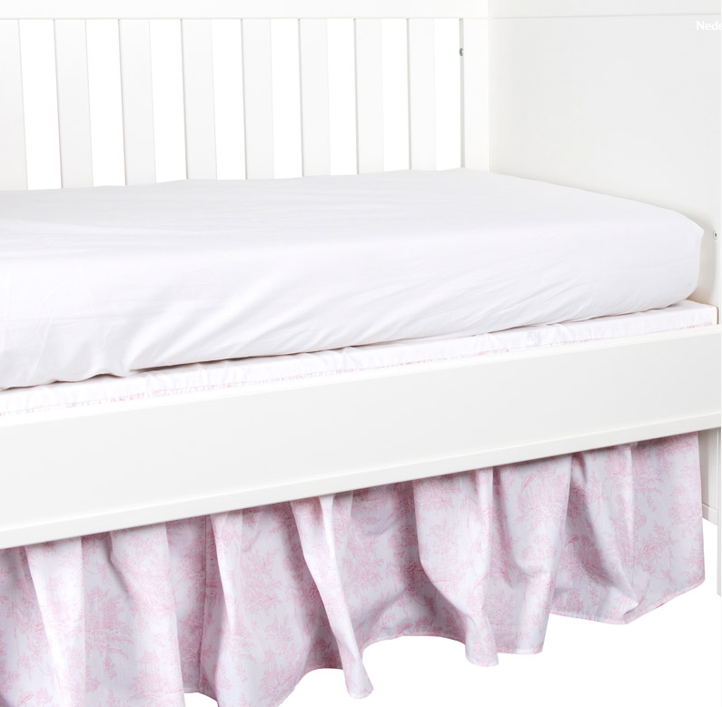 Bedrok 60  Sweet Pink Theophile & patachou-1