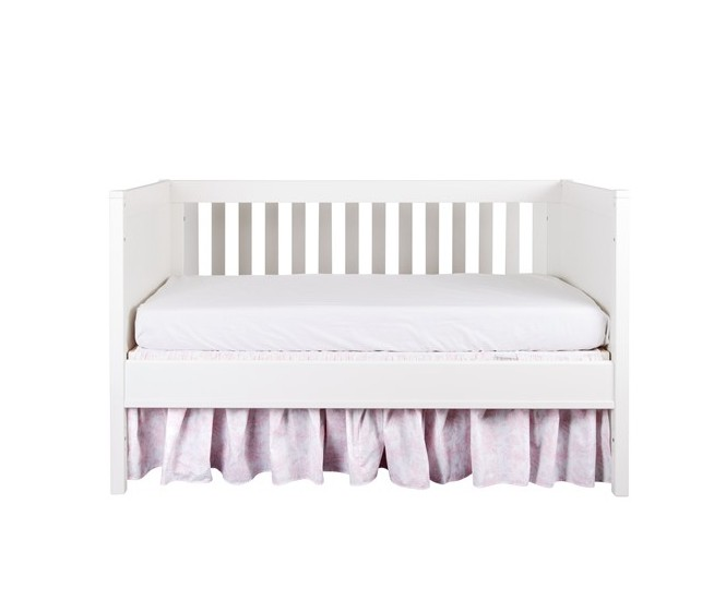 Bedrok 60  Sweet Pink Theophile & patachou-2