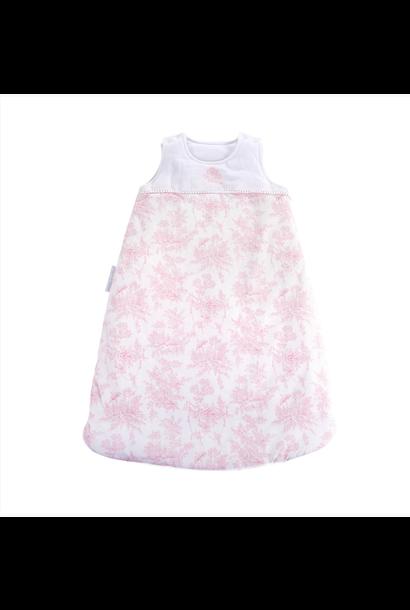 Schlafsack 70cm Sweet Pink Theophile & Patachou