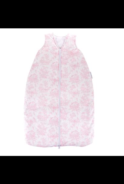 Schlafsack 90cm Sweet Pink