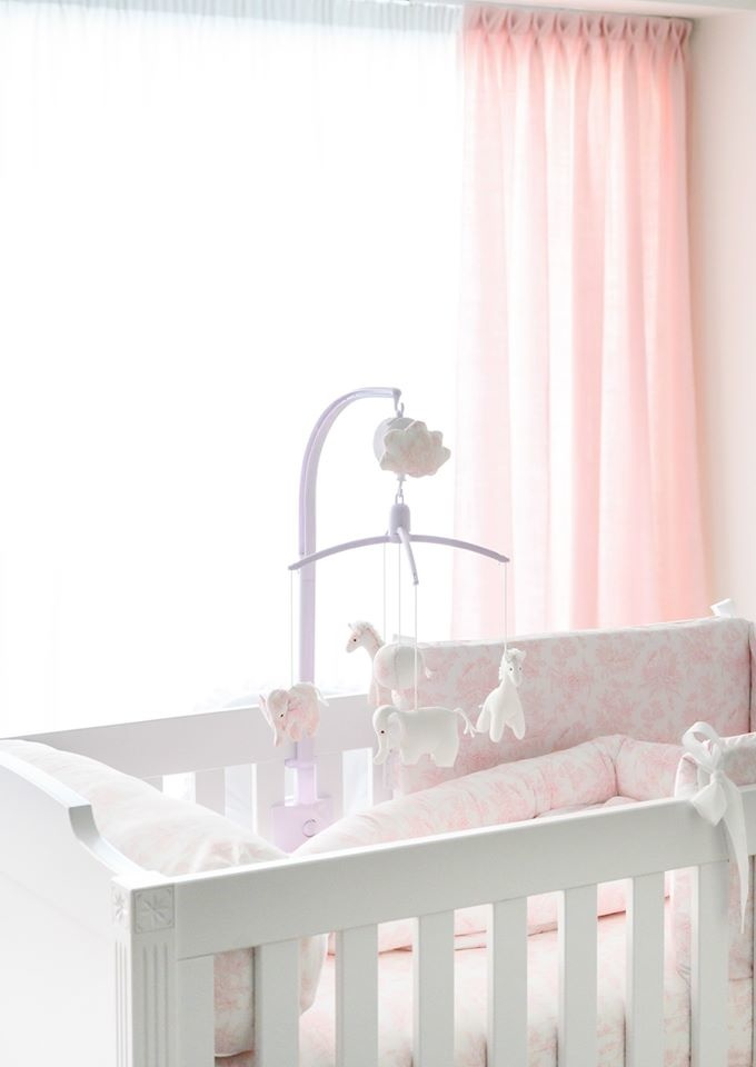 Bedomranding  60cm Sweet Pink Theophile & Patachou-4