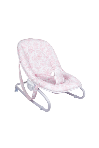 Baby relax Sweet Pink