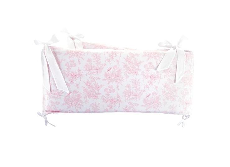 Bedomranding  70cm Sweet Pink Theophile & Patachou-1