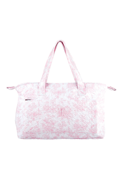 Kindertasche Sweet Pink Theophile & Patachou