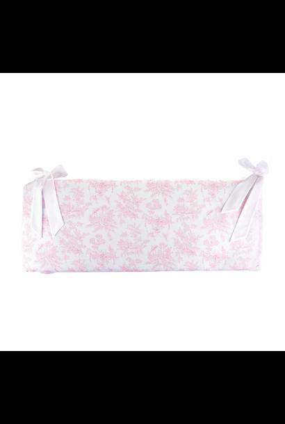Boxbumper Sweet Pink