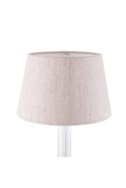 Small lampshade Sand Theophile & Patachou