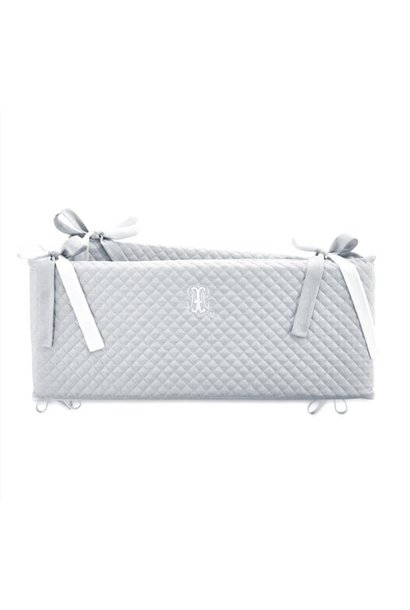 Bed surround 60cm Pearl Theophile & Patachou