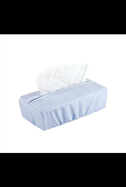 Cover Kleenex Sweet blue