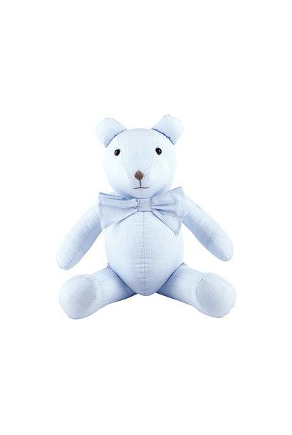 Teddy design Sweet Blue