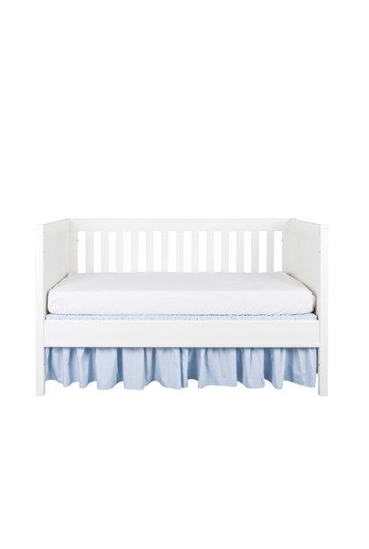 Bedrok 60 Sweet Blue