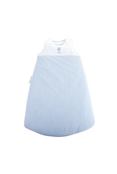 Schlafsack 70cm Sweet Blue Theophile & Patachou