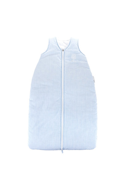 Sleeping bag 90cm Sweet Blue