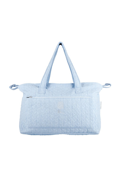 Kindertasche  Sweet Blue Theophile & Patachou
