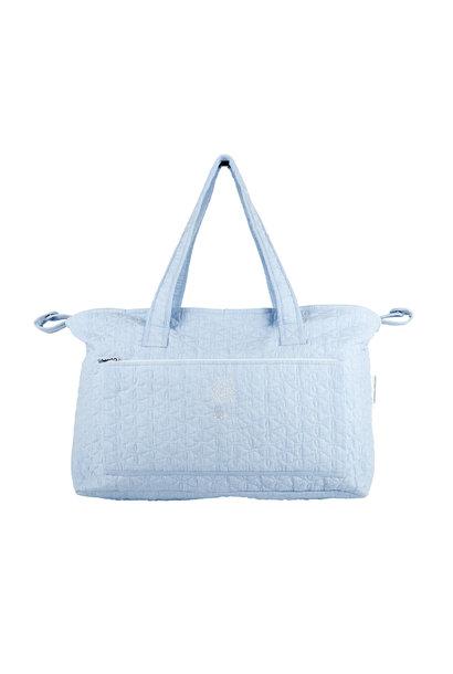 Kindertasche  Sweet Blue