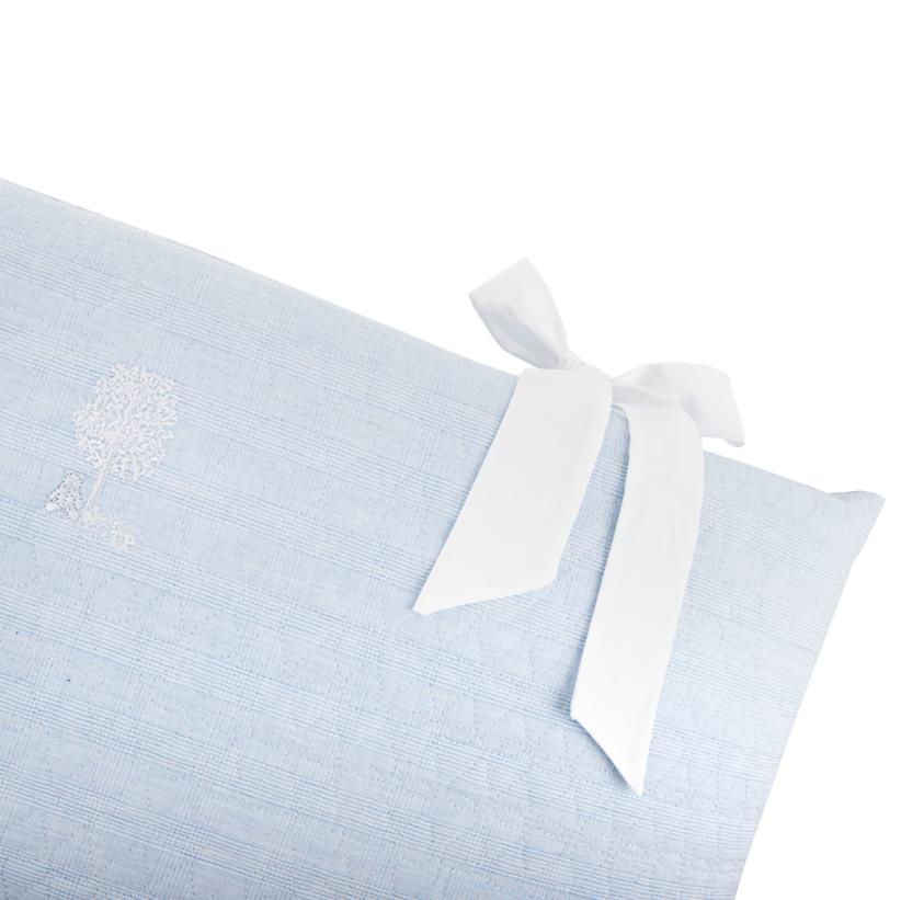 Bedomranding  70cm  Sweet Blue Theophile & Patachou-2
