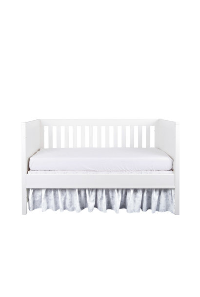 Bedrok 60 Soft Grey Theophile & Patachou
