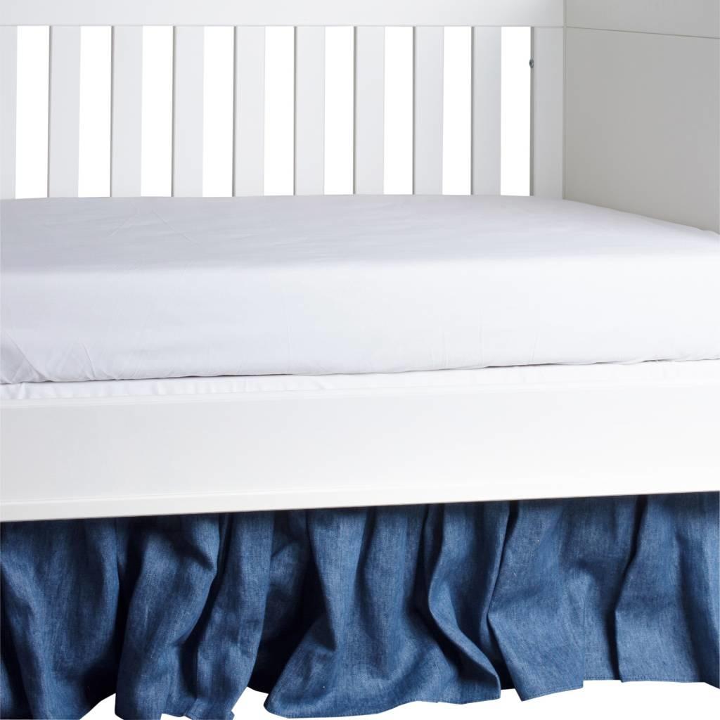 Bedrok 70 Blue Jeans Theophile & Patachou-3