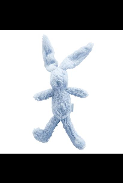 Cuddle bunny Theophile & Patachou