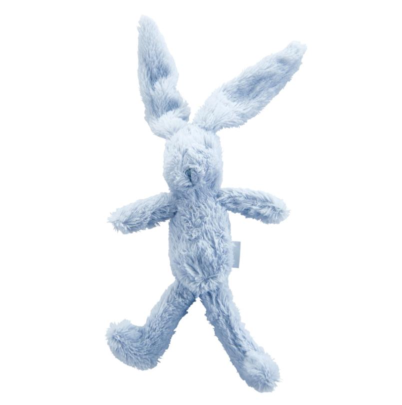 Knuffel konijn  Theophile & Patachou-1