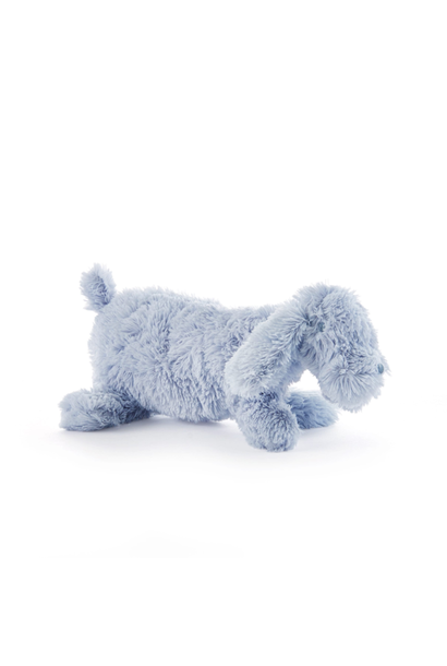 Kuschelhund