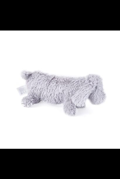 Knuffel hond  Theophile & Patachou