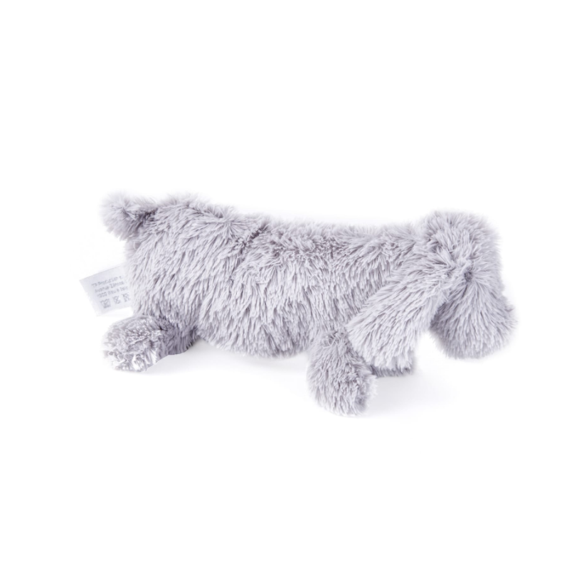 Knuffel hond  Theophile & Patachou-1