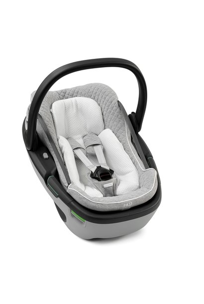 Hoes maxi cosi Coral