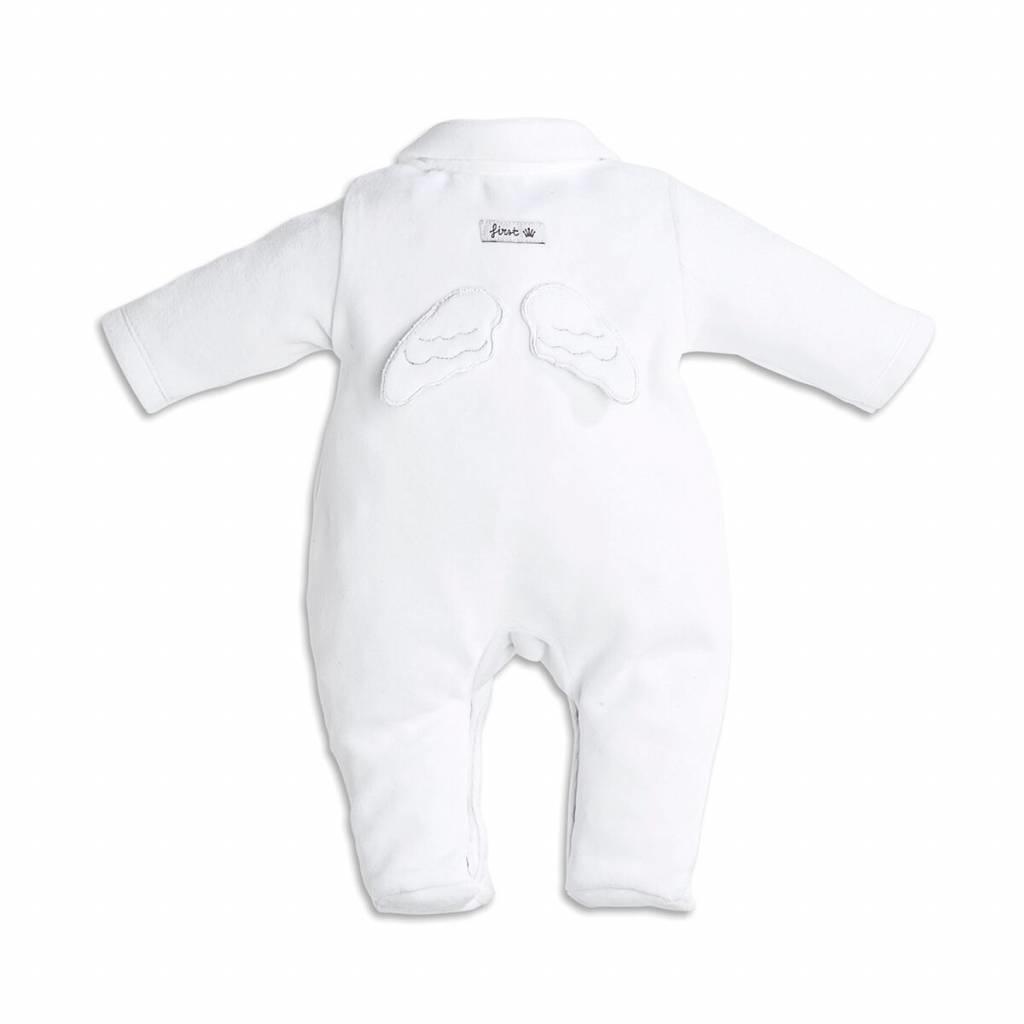 Pyjama First 3M-3