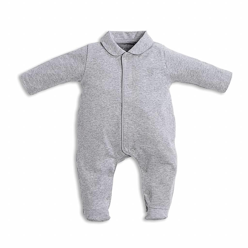 Pyjama First 1M-2