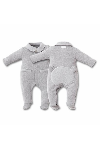Pajamas First 1M