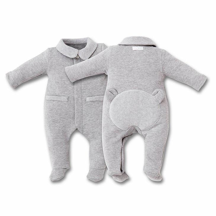 Pyjama First 1M-1