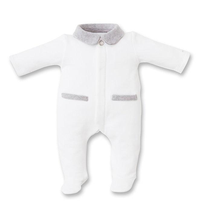 Pyjama First 0M-3