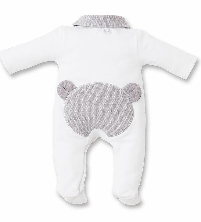 Pyjama First 0M-4