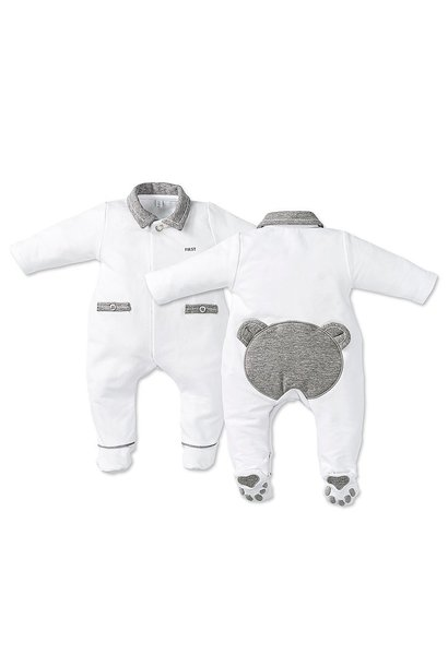 Pajamas First 0M