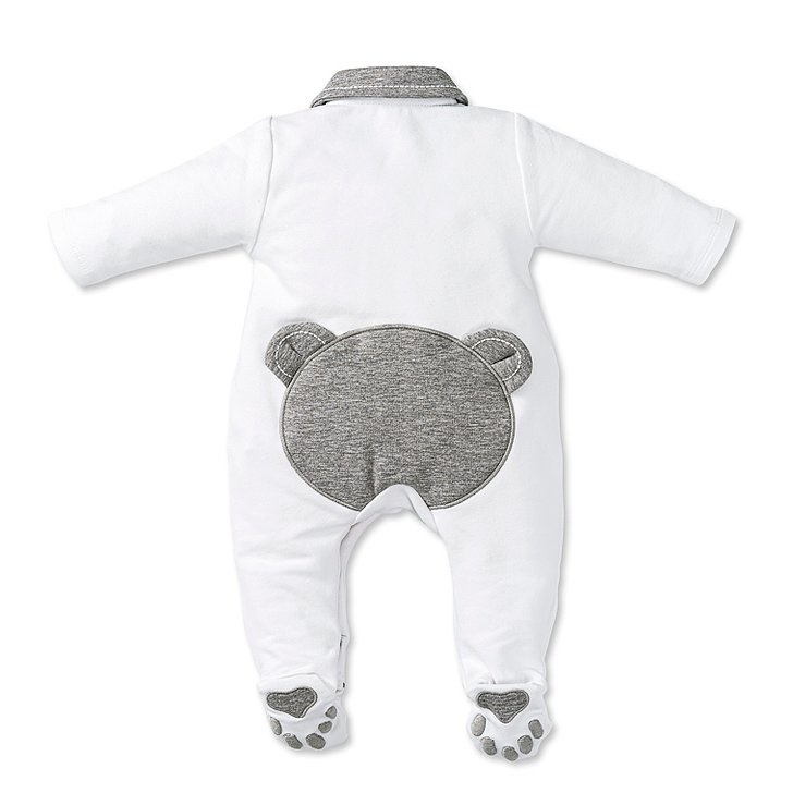 Pyjama First 1M-3