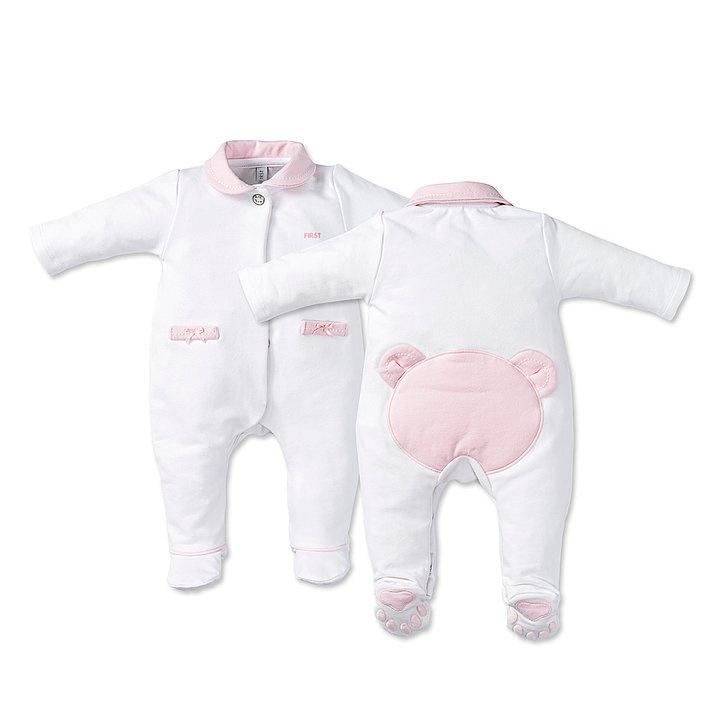 Pyjama First 0M-1