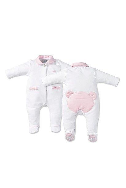 Pajamas First 6M