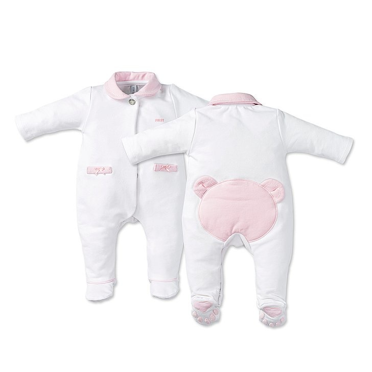Pyjama First 6M-1