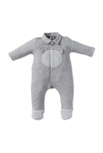 Pyjama First 1M