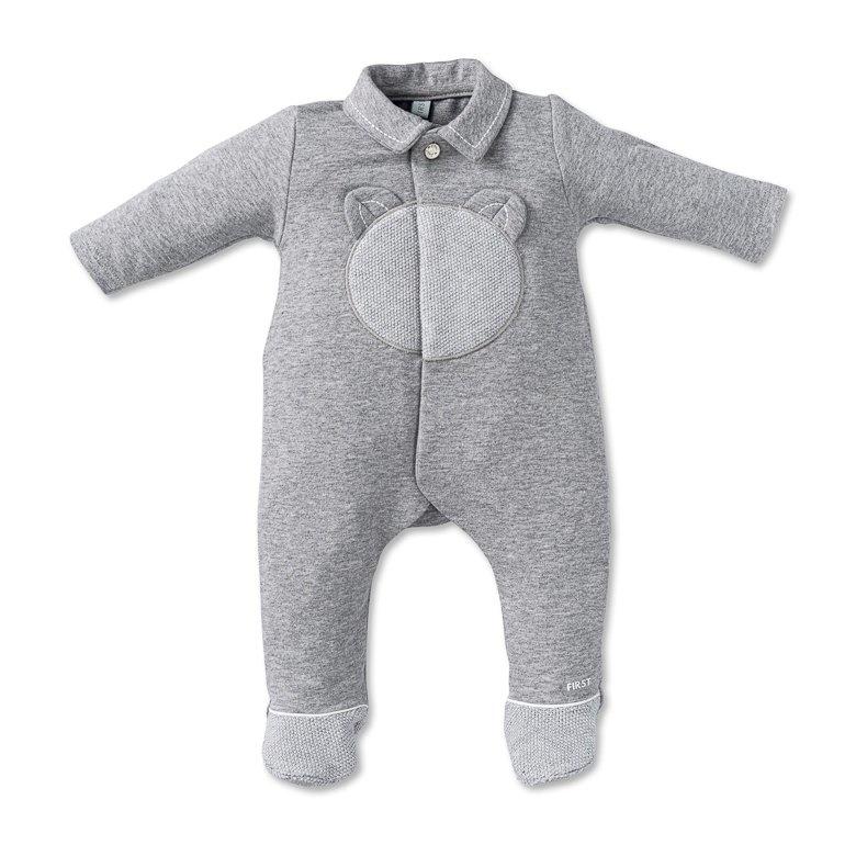 Pyjama First 3M-1