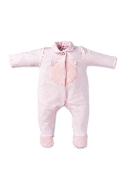Pyjama First 3M