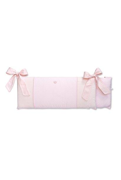 Bed surround 60cm  Pretty pink