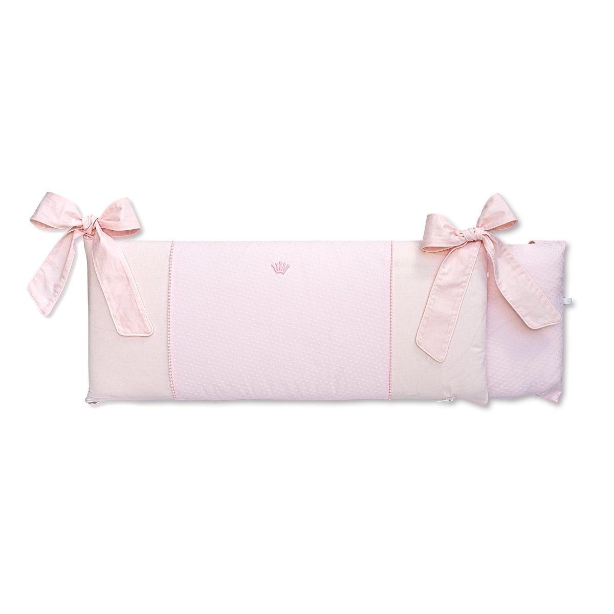 Bedomranding  60cm First  Pretty pink-1