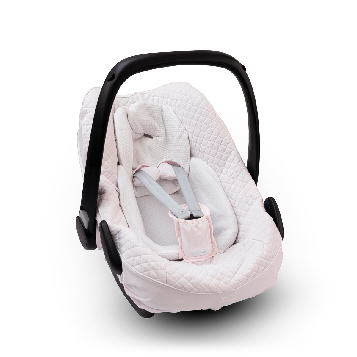 Hoes maxi cosi pebble pro First-1