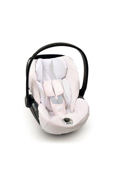 Cover car seat Cybex Cloud Z